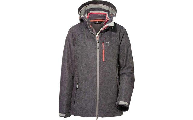 online retailer 8b07c e0759 Mountain Guide Damen-Doppeljacke Karola